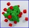 cube_05