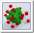 cube_05_thumb.jpg