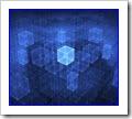 matrice_02_thumb.jpg