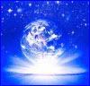 Urantia-07