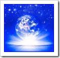 Urantia-07_thumb.jpg