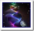 Urantia-08_thumb.jpg