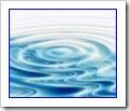 eau_15
