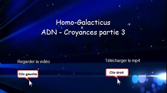 HG_014c