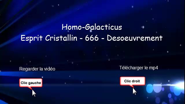HG_025c