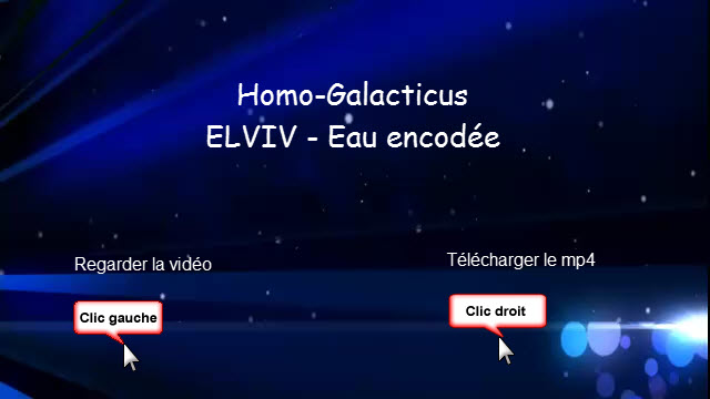 HG_025d