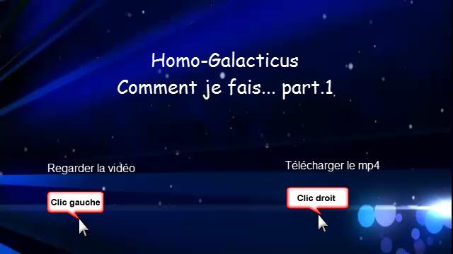 HG_026a