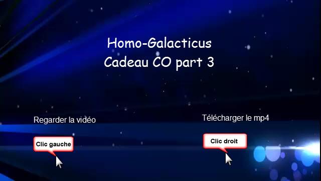 HG_036c