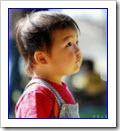 UCPLM_03_thumb.jpg