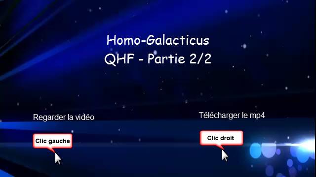 HG_076