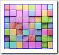 cube_08