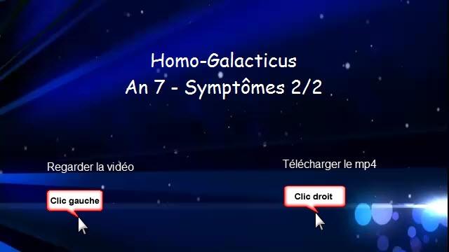 HG_118b