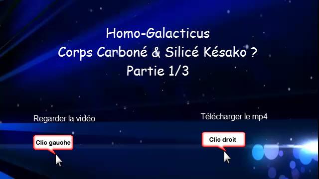 HG_122_a