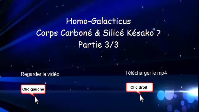 HG_122_c
