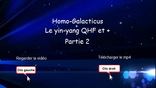 HG_124