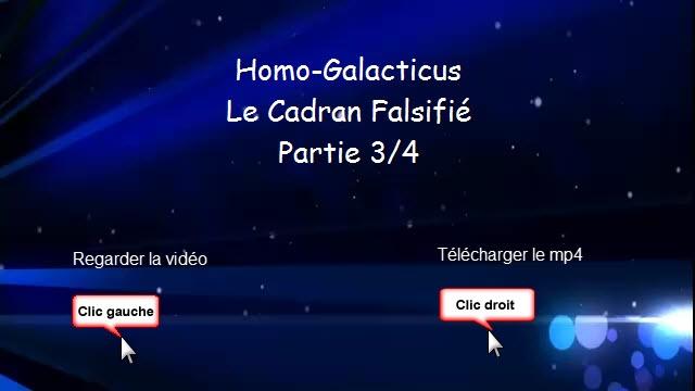 HG_131